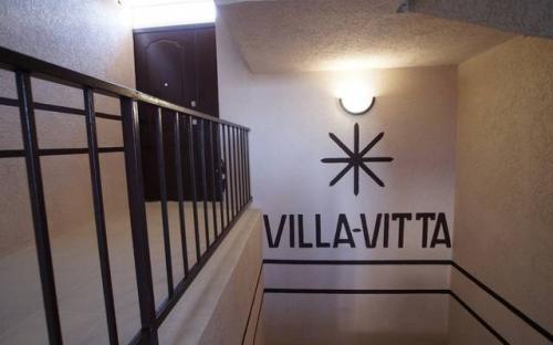 """Гостевой дом """"Villa-Vitta"""" - Сукко"""