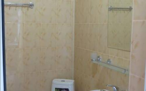 """Квартира 2х комнатная, Гостевой дом """"Александра+"""" Витязево"""