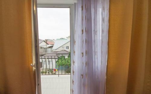 """2 местный с удобствами, Гостевой дом """"Александра+"""" Витязево"""