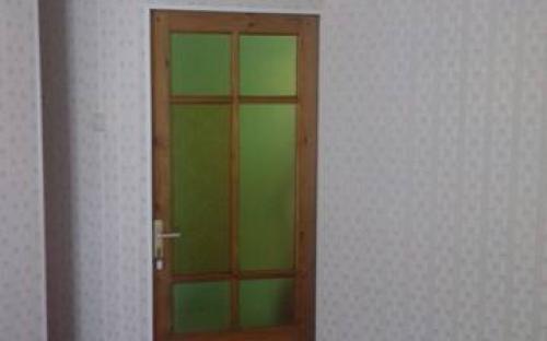 """2х местный без балкона с доп. местом, Гостевой дом """"Данил и Дарья"""" Витязево"""