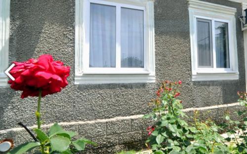"""Дом под ключ """"Екатерина"""" Витязево"""