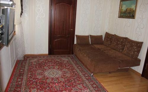 Дом под ключ на Заводской Витязево