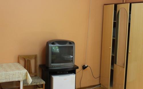 Четырехместная комната Эконом, Гостевой дом на Горького 11 Анапа