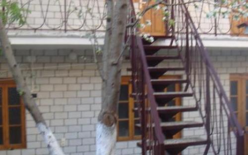 "Гостевой дом ""Домик отдыха"" Анапа"