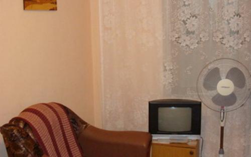 "Номера в Гостевом доме ""Домик отдыха"" Анапа"
