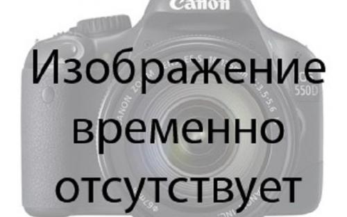 """Частный сектор """"На Вагулы"""" - Гурзуф"""
