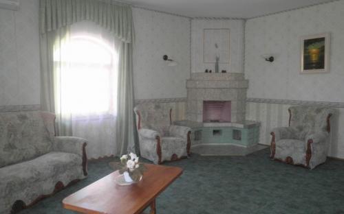 Гостевой дом Магнолия. Феодосия, Береговое. Семейный отдых на море