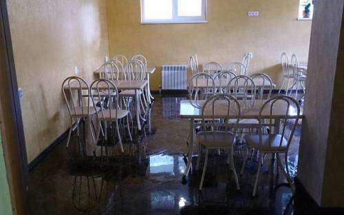 "Гостевой дом ""Абрикос"" - Кабардинка"