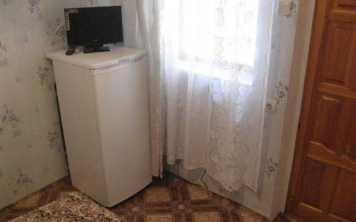 """Полулюкс, Гостевой дом """"Астра"""" - Кабардинка"""