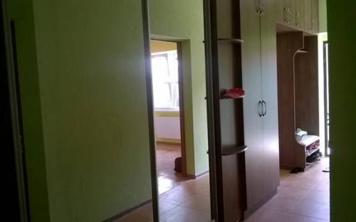 """2-х этажный дом """"Бамбук"""" Солнечногорское"""
