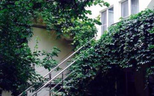 Гостевой дом на Революционной - Кабардинка