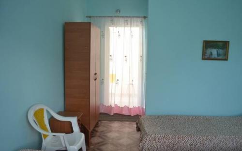 Трехместный номер, Гостевой дом на Геленджикской - Кабардинка