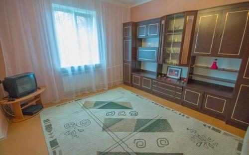 """№ 2, Гостевой дом """"Надежда"""" - Кабардинка"""