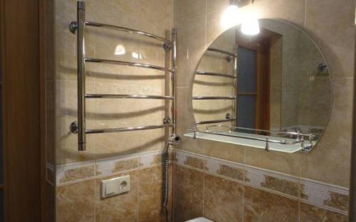 Квартира - Кабардинка
