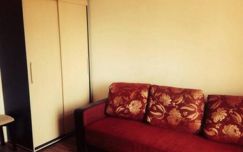 Однокомнатная квартира - Кабардинка