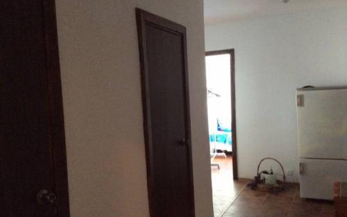3-х комнатная квартира, Гурзуф
