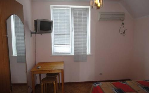 Этаж-Семейный, Гостевой дом на Школьной 38А - Архипо-Осиповка