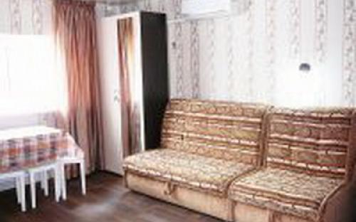 Квартира студия - Кабардинка