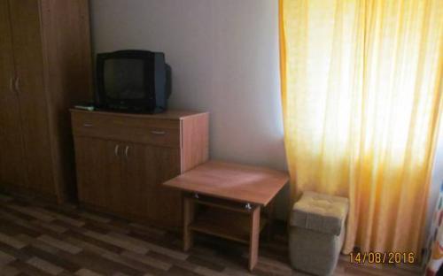 Отдельно стоящий дом, Частный дом на Тургенева Анапа