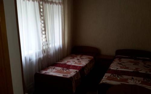 2-х этажный дом, Гостевой дом на Горького 47 Анапа