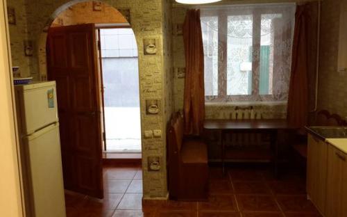 2-х комнатный дом, Гостевой дом на Горького 47 Анапа