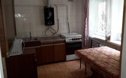 Гостевой дом на Горького 47 Анапа