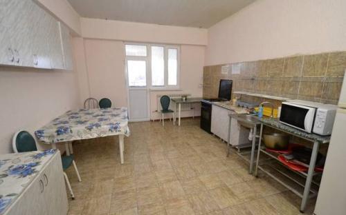 """Гостевой дом """"Караван-2"""" - Анапа"""