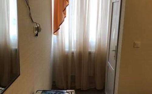 """№14 Стандартный номер 2-х местный, Гостевой дом """"Кенгуру"""" Адлер"""