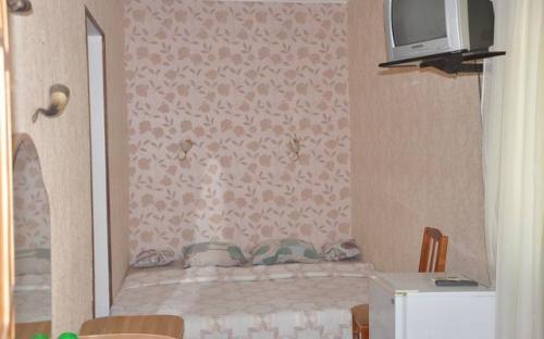 """Стандарт 2х местный, 2х комнатный, Гостевой дом """"У Татьяны"""" Витязево"""