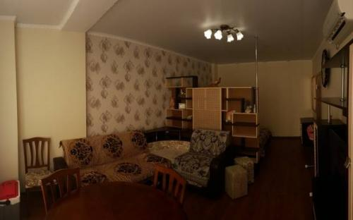 Апартаменты Люкс на Кирова - Анапа