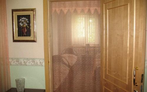 Номера в доме на Приморской, 36 Благовещенская