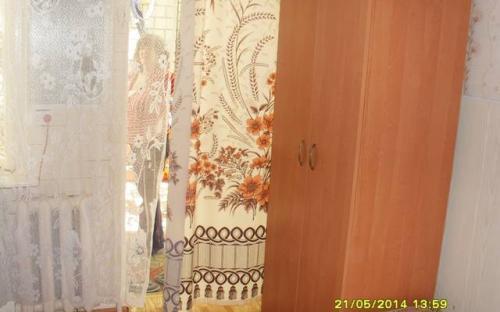 """3-х местный эконом (1 этаж), Гостевой дом """"Светлана"""" Анапа"""