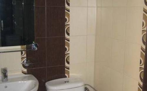 """Номер 2_O, 2 этаж, Гостевой дом """"Свит"""" Анапа"""